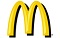 McDonald's - Rick and Nancy O'Brien